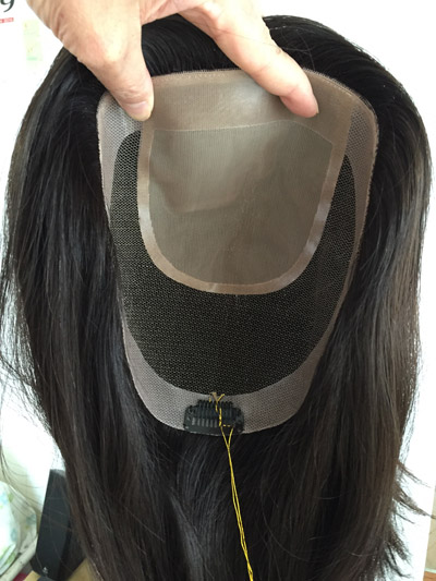 hairpiece4